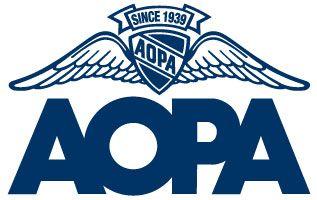 """A good mix"" (AOPA Online) Training Tip, 2/25/14 http://www.aopa.org/News-and-Video/All-News/2014/February/25/Training-Tip-A-good-mix.aspx"