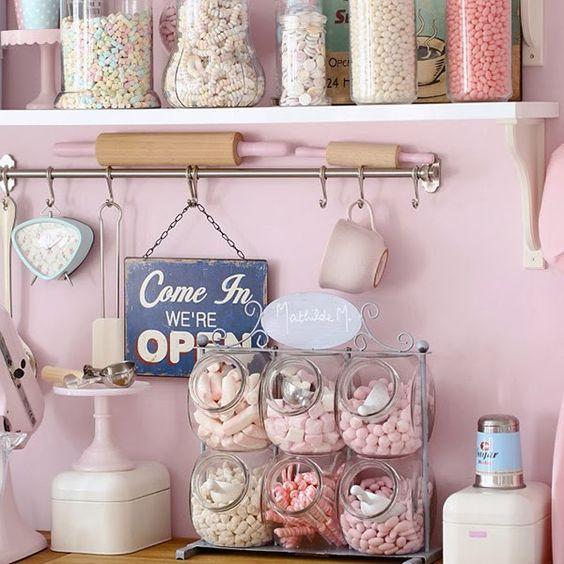 10 Best Dream Kitchen Images On Pinterest Dream Kitchens Child