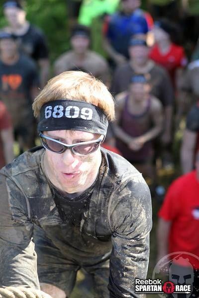 Should I Wear Gloves For Spartan Race Or Tough Mudder