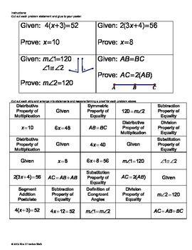 intermediate maths paper