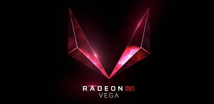 AMD cancela la función que iba a mejorar el rendimiento en juegos