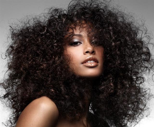 Haarschnitt fur extensions