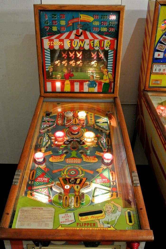 992 best pinball machines images on pinterest arcade games pinball wizard and game room. Black Bedroom Furniture Sets. Home Design Ideas