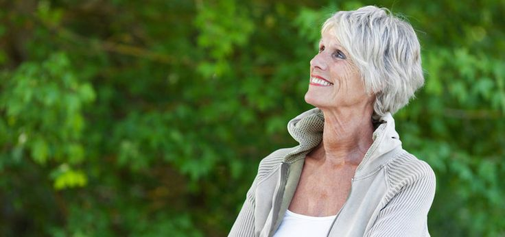 When I was younger, I made the decision to think about how I wanted to live in my older years. Today, at 75, I'm living the way I hoped I would: a high-energy life free of illness and arthritis. This