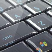 Использование горячихклавиш- это неотъемлемая часть работы в After Effects. Горячие клавиши значительно упрощают жизнь и повышают скорость работы. Не секрет, что в...
