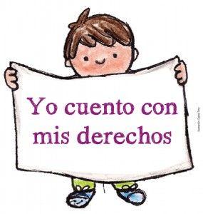 El Diario de mi Hogar: Sabes que derechos tienes en la escuela de tu hijo...