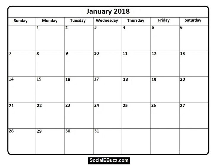 Best   Calendar Pdf Ideas On   Pdf Calendar