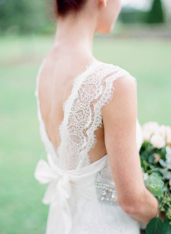 Romantic Country House Wedding Inspiration from Blooming Love Events and Qlix Photography   Simply Peachy Wedding Blog