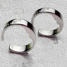 reduce snoring ring Anti Snoring Rings Anti Snoring Finger Ring Worn Reflexology Acupressure Sleep  Better Earplug //Price: $US $8.40 & FREE Shipping //