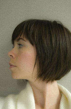 hair styles for occasions hair styles for hair bob haircuts hairstyles hair 7067