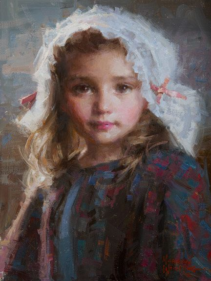 story inspiration for Rose: Weistl Art, Art Paintings, Children Paintings, American Painters, Morgan Weistling, Fine Art, Artists Morgan, Paintings Children, Art Children2