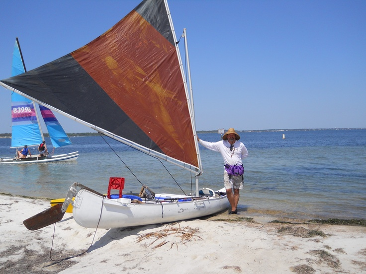 C Lion Outrigger Canoe 53 best images about O...
