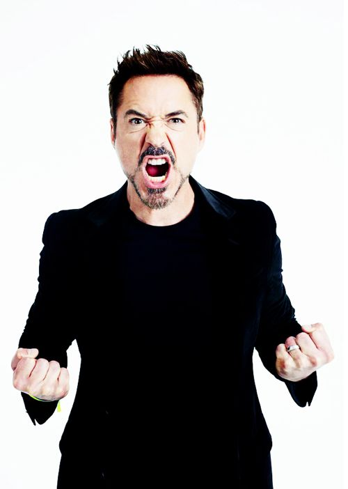 #Robert #Downey jr