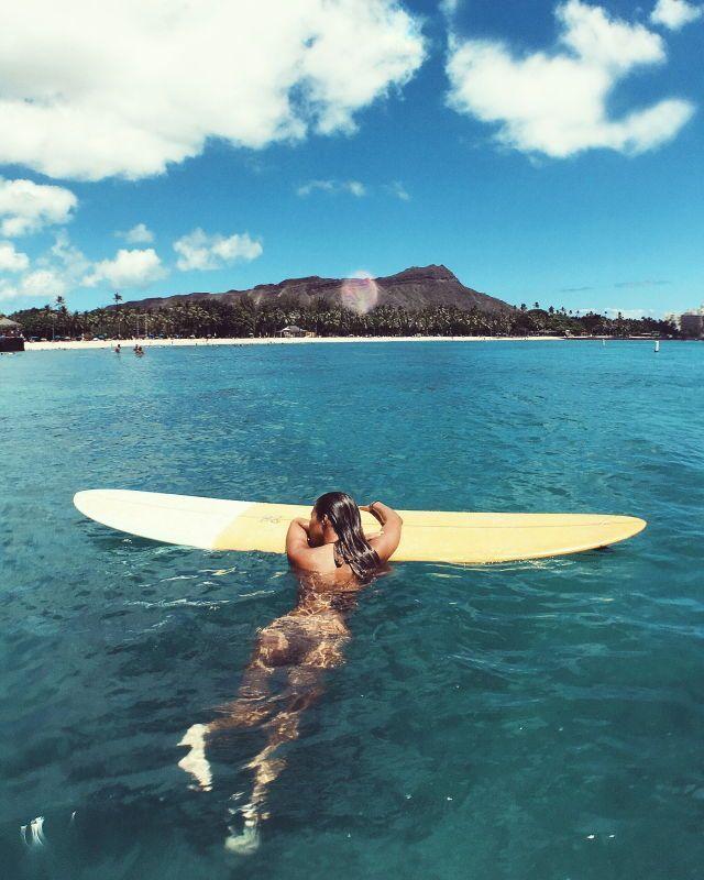 Olá amor! follow: for … – #Seguir #Hey #love   – Summer