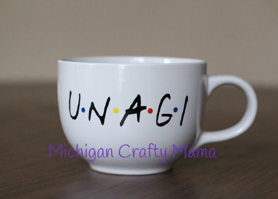 27 best Coffee mugs I want images on Pinterest