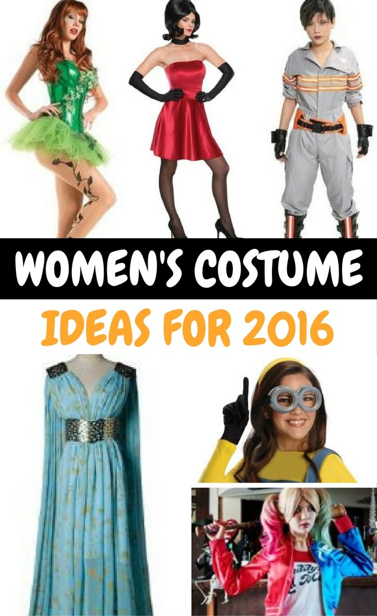 53 best DIY Halloween Costumes images on Pinterest
