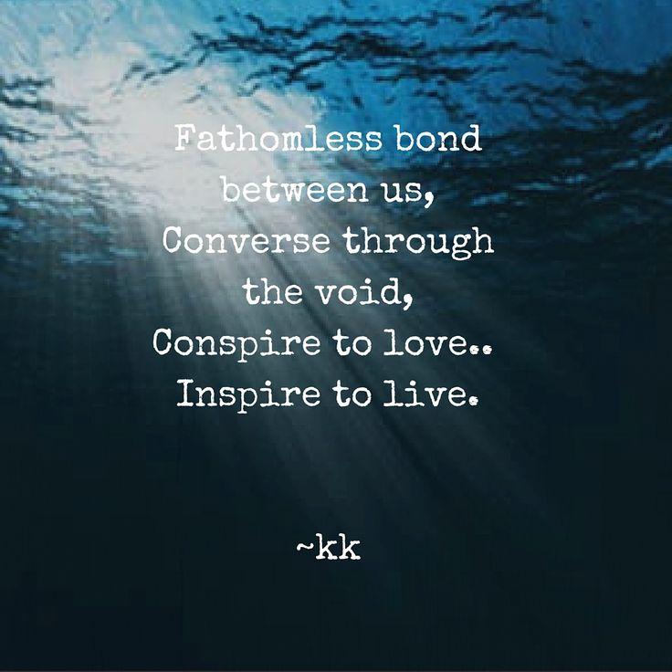 #love #poem #deep