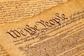 Special Solari Report – American Suicide: Proposals for Constitutional Amendments & Convention w/ Edwin Vieira, Jr. | The Solari Report Blog