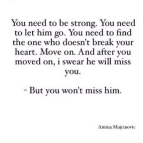 Top 40 Quotes about moving on | Quotes Words Sayings