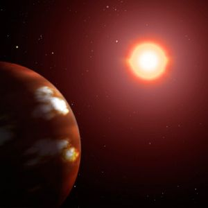 97 best { exoplanets } images on Pinterest   The universe ...