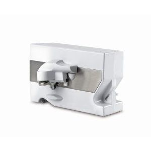 Black  Decker CO85 Spacemaker Can Opener, White - Appliances #House #Household #Home #Supplies #Electronic #Appliances #Electronics #Christmas #Holiday #Holidays #Gift #Gifts #Present #Presents #Idea #Ideas $22.21 http://computer-s.com/electric-can-openers/the-wonderful-stylish-world-of-electric-can-openers/