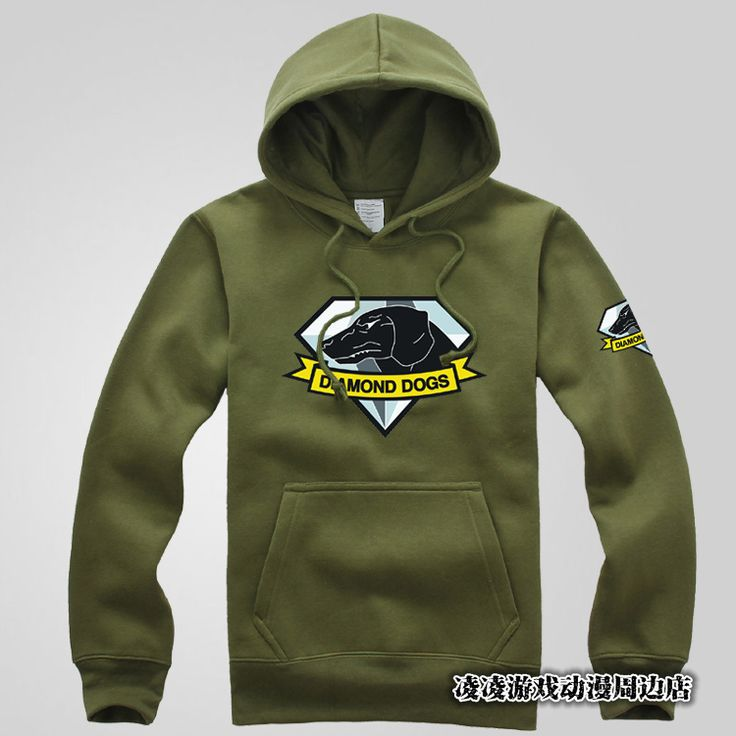 http://fashiongarments.biz/products/mgs-5-metal-gear-solid-v-diamond-dogs-outer-heaven-logo-100-cotton-print-pattern-zip-up-hoodie-sweatshirt-coat/,   ,   , clothing store with free shipping worldwide,   US $52.99, US $42.39  #weddingdresses #BridesmaidDresses # MotheroftheBrideDresses # Partydress