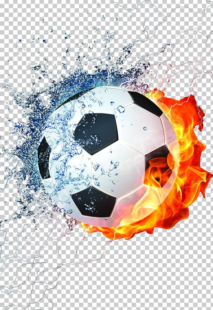 Football Mobile Phone Fire Png Ball Coffee Cup Computer Wallpaper Cup Education Soccer Soccer Ball Png