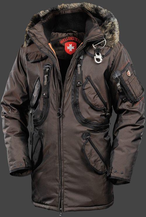 wellensteyn rescue jacket damen,Get Cheap Wellensteyn Jackets Discount Price In Cold Winter,Original Shop,Fast Delivery Worldwide!