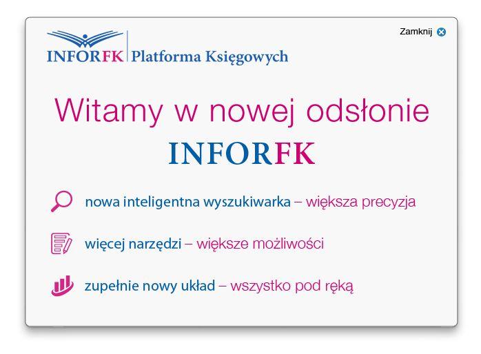 Kto zainstaluje kasy fiskalne w 2015 r. - Platforma księgowych i kadrowych - INFORFK.pl - księgowość, rachunkowość, podatki, ZUS – VAT 2014