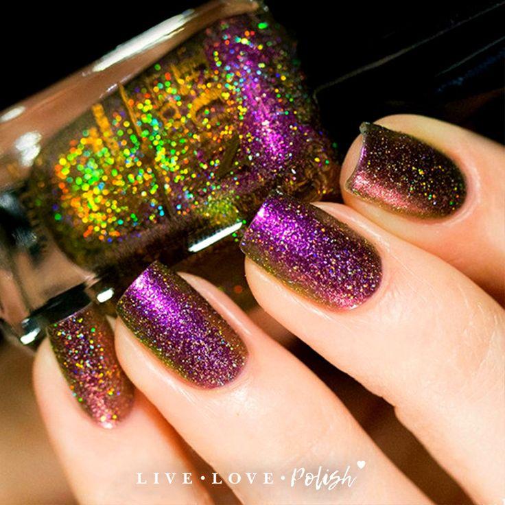 27 best Nail Polish I Need images on Pinterest   Nail polish, Nail ...