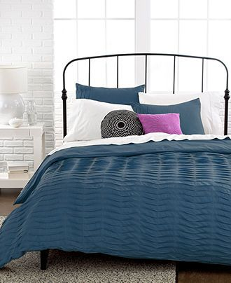 pleated tucks 3 piece queen duvet cover set duvet covers bed u0026 california king