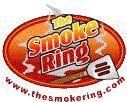 Myron Mixon: Jacks Old South BBQ Recipes | BBQ Pro Shop Grilling Recipes, Tips, Restaurants and Ideas