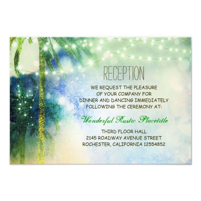 3878 besten Teal Wedding Invitations Bilder auf Pinterest