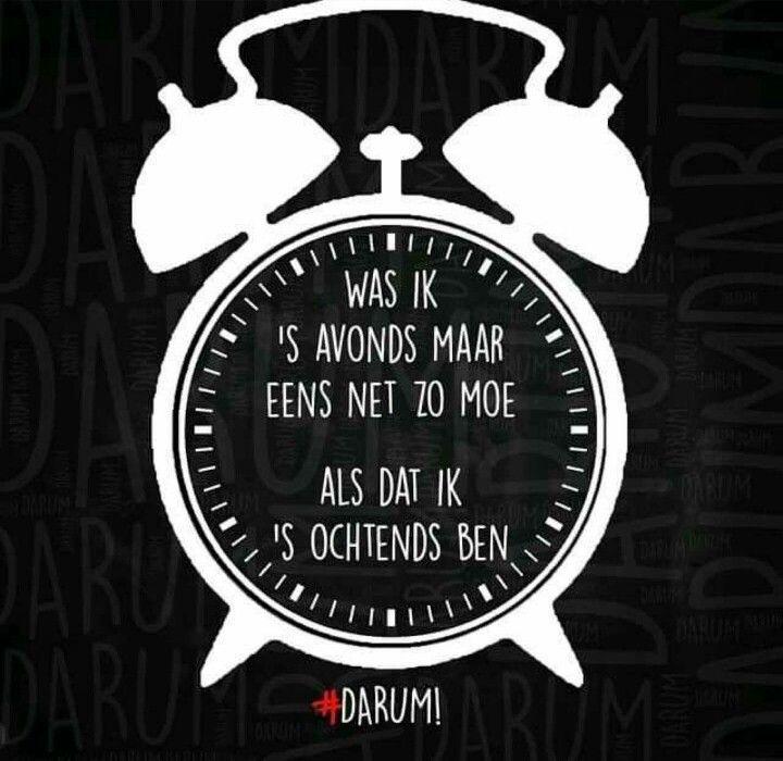 Citaten Over Koffie : Beste ideeën over grappige ochtend citaten op