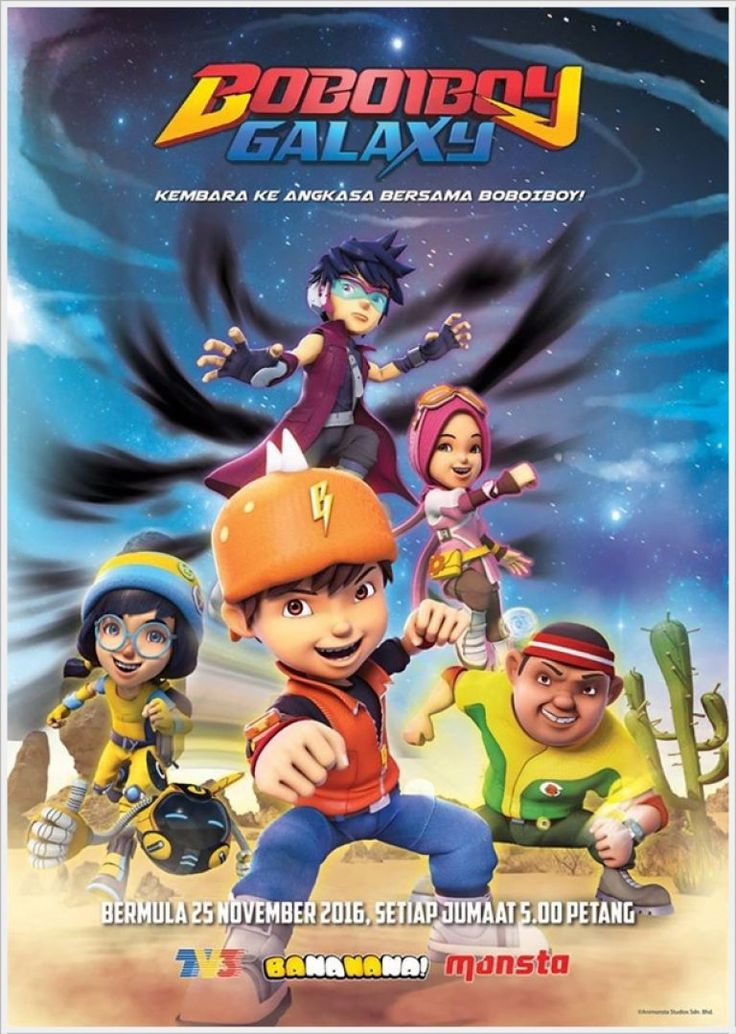 53 Best Boboiboy Images On Pinterest Masters Friends And Movies