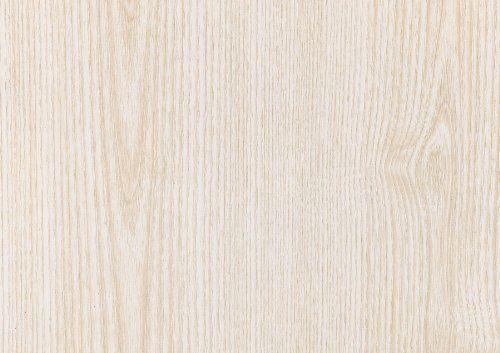 Pearl Wood Self Adhesive Vinyl