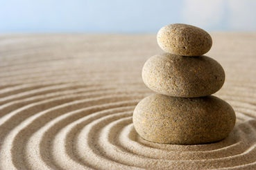 What's your Zen?: Land Pages, Sands, Buddha Holidays, Google Search, Inner Peace, Meditation, Zen Gardens, Search Engine Optimism, Drawing