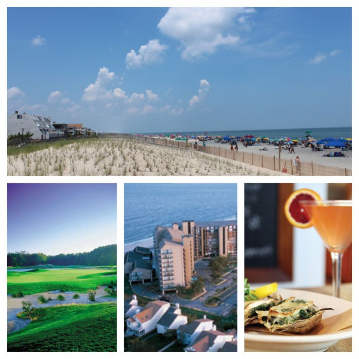 Delaware Hotels Vacation Rentals Where To Stay Visit