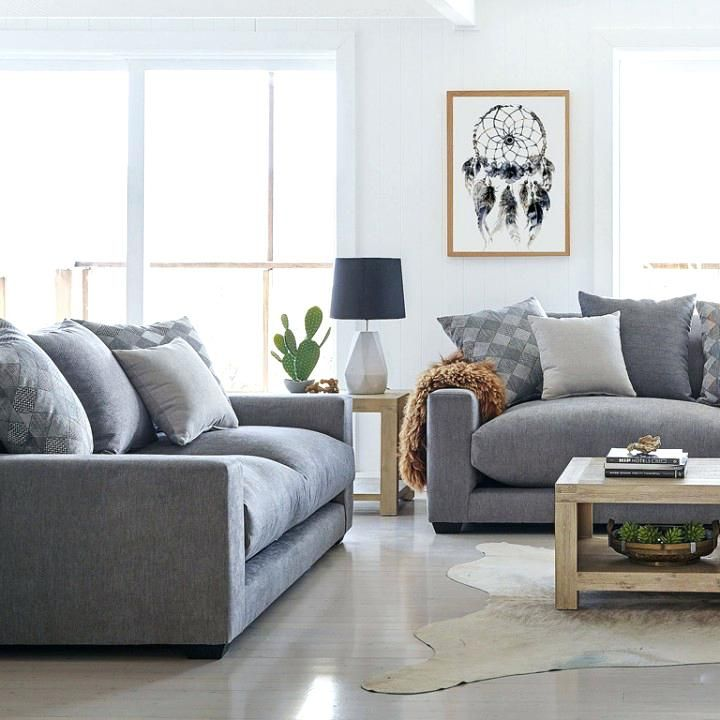 Harvey Norman Sofas Sale Sofa Sale Sofas Harvey Norman