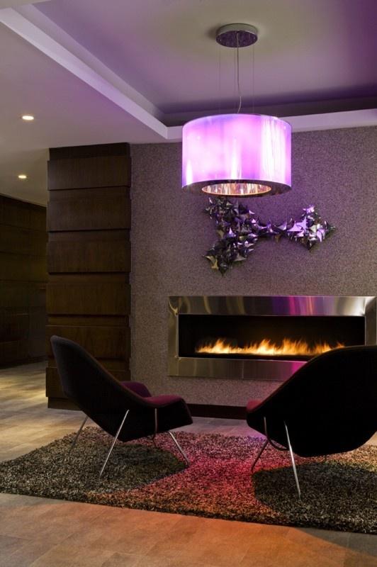 39 best hotel lobby renovation ideas images on pinterest | hotel