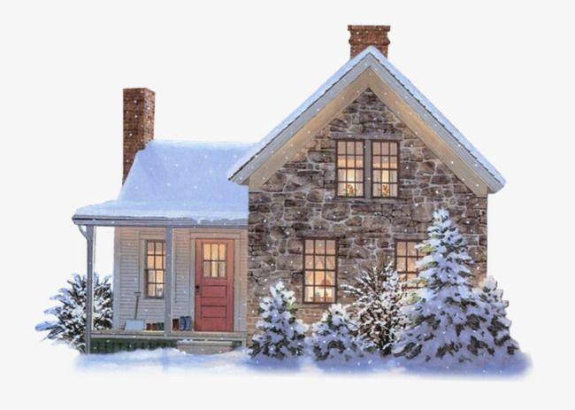 Cartoon House Cartoon House House Clipart Victorian Homes