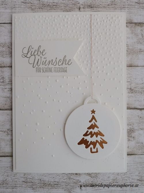 Best 25 Stampin Up Ideas On Pinterest Stampin Up Cards