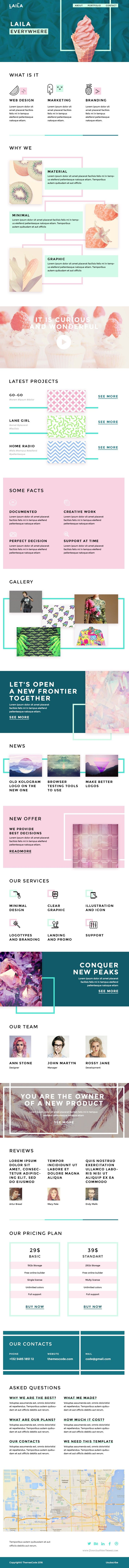 55 best welcome emails images on pinterest email templates email