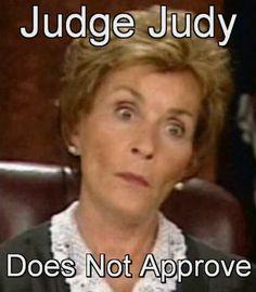 judge milian husband - Google Search