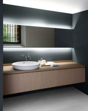 Tudo sobre Iluminação para criar o projeto perfeito | DICAS ... on roman domus modern plans, roman house domus plan, roman old-style toilets,