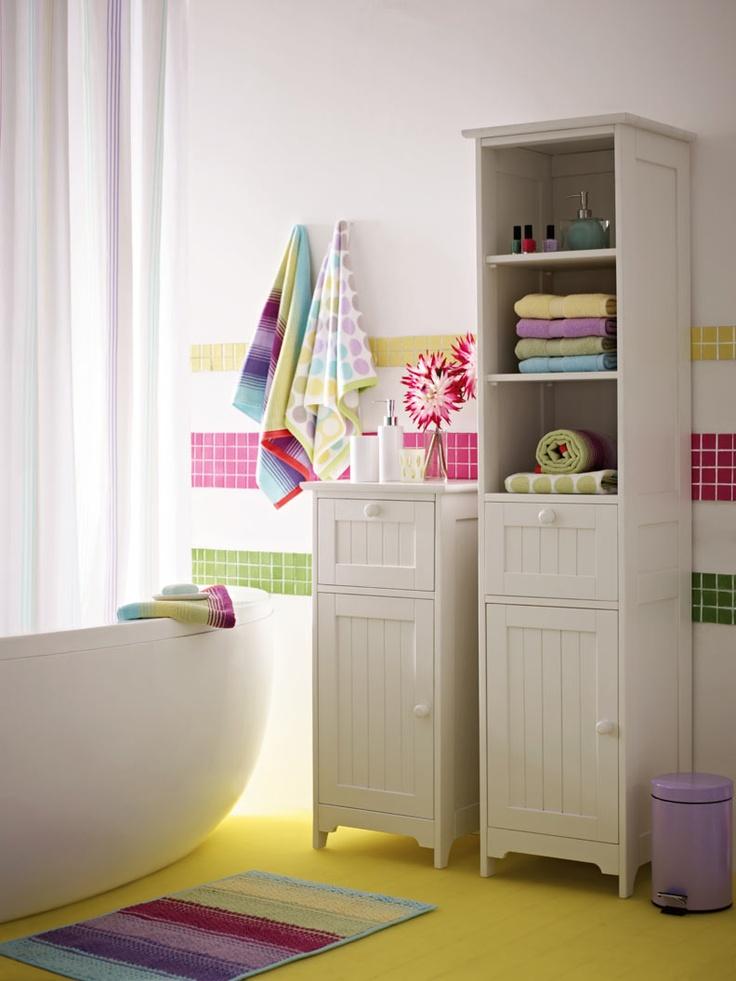 these colours for the main bathroom - Main Bathroom Designs
