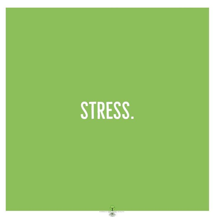 Stress is defined as a  state of mental or emotional strain or tension resulting from adverse or very demanding circumstances.   Did you know that emotional stress can have an affect on whether or not you can properly digest your food?   There are 3 different types of stress:   Acute stress - stress that lasts for a short time. For example studying for a test or a work deadline. This type of stress is not harmful and it can help you do the work that you need to do to accomplish your goals…