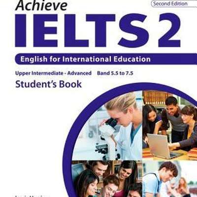 This course is more of a self revision vocab list. (with audio!) The words are mainly new and interesting for me personally. All vocab were picked from the book 'Achieve IELTS 2 (Band 5.5-7+)'. If you find it fit you well, then go for it! Please take note that while a word has several meanings, only the one which is suitable for the context in the book is chosen. You're welcome to comment if you find any mistake, thank you.