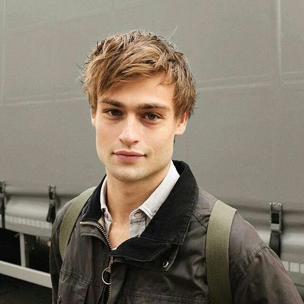 956 best DOUGLAS BOOTH images on Pinterest | Douglas booth ...