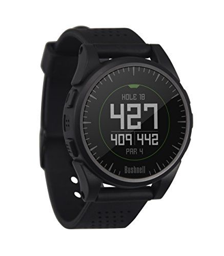 Bushnell Golf 2017 Excel Golf GPS Watch   http://huntinggearsuperstore.com/product/bushnell-golf-2017-excel-golf-gps-watch/